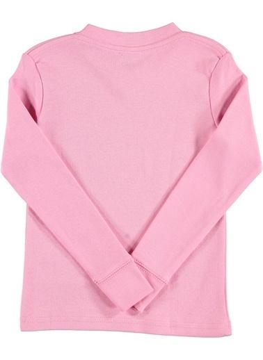 Sweatshirt-Grip